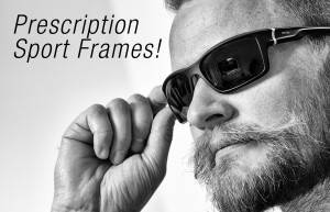 prescription-sport-frames