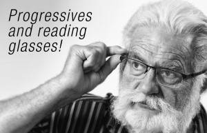 progressives-and-reading-glasses